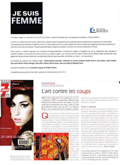 presse-TV7jweb