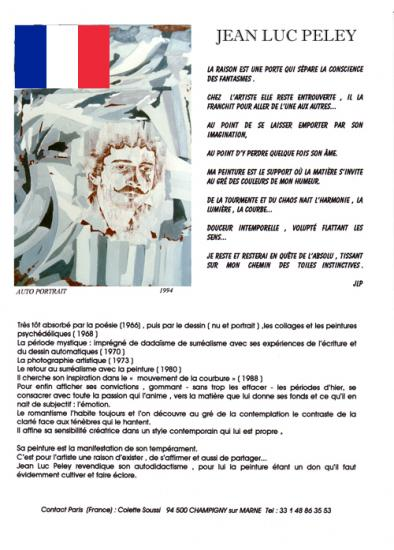001jlp-painting-francais.jpg