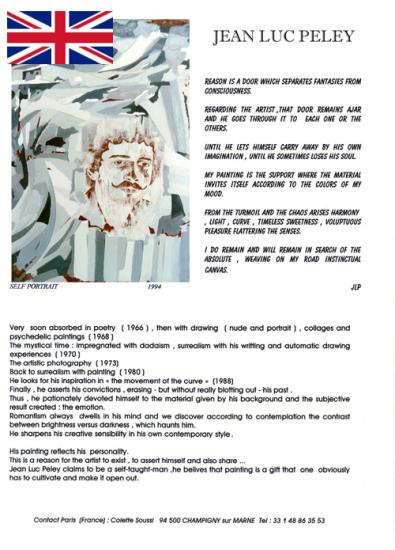 002jlp-painting-english.jpg