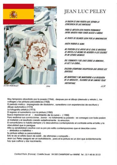 003jlp-painting-spanish-1.jpg