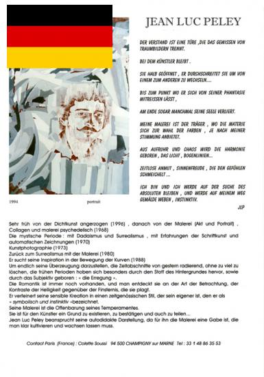 004jlp-painting-deucht-1.jpg