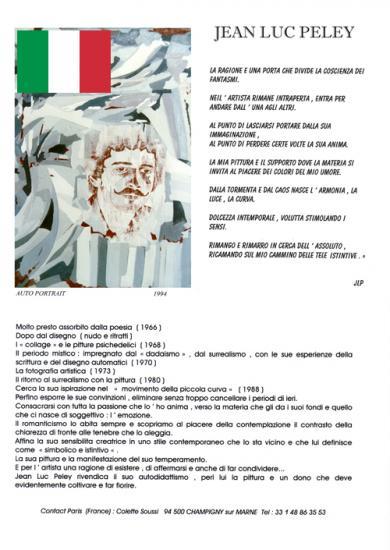 005jlp-painting-italiano.jpg